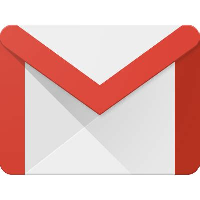 Gmail Email Search Free How To Create Www Gmail Account Or Sign In Gmail Tech For Hunt