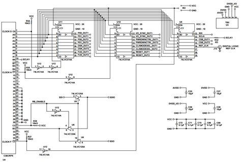 integrated circuit design for high speed frequency synthesis pdf integrated circuit design for high speed frequency synthesis pdf 28 images wideband phase