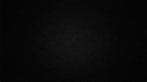 hd wallpaper black leather black leather wallpaper 22541 1920x1080 px hdwallsource com