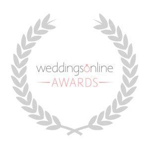 bentley boys wedding band review finalists 2017 weddingsonline