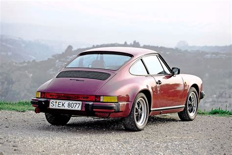 porsche classic price classic car prices bubble is now the time to invest in an