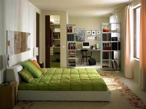 arredo fai da te da letto arredare piccole di 50 metri quadri