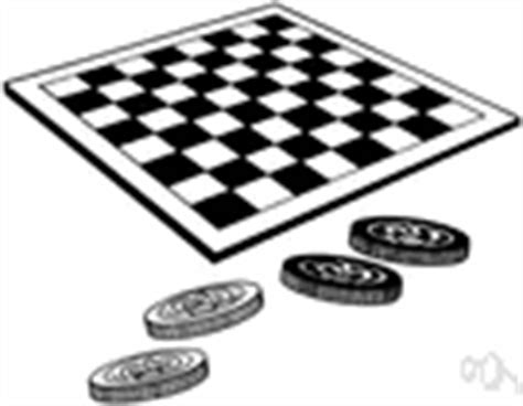 checkerboard pattern synonym checkerboarding definition of checkerboarding by the