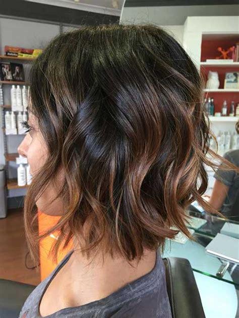 unique bob hairstyles pinterest hairstyle ideas unique colored bob hairstyles unique hair color ideas