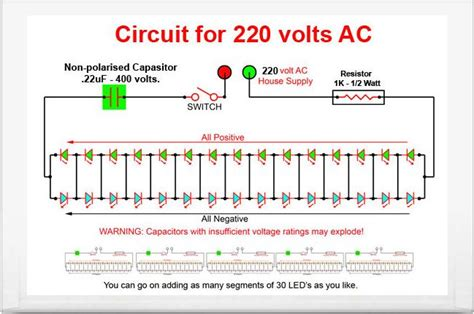 capacitor in a ac circuit what capacitors do when it is connected in series and parallel to a ac input electrical