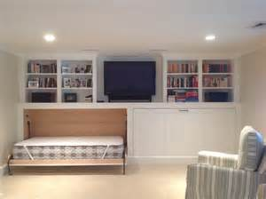 Murphy Bed Costco Uk Superb Hideabed Fashion Chicago Transitional Living Room