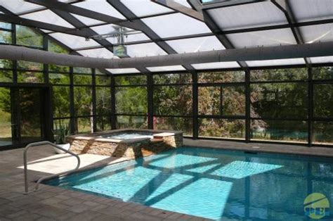 swimming pool enclosures residential residential pool enclosures swimming pools glass sunrooms