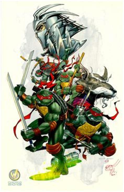 Töff Ninja by The 1317 Best Tmnt Badass Images On Pinterest Teenage