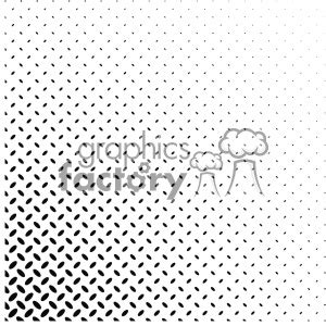 free download pattern remover royalty free vector shape pattern design 837 401702 vector