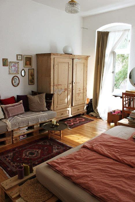 Wohnideen Zimmer by Wohnideen Wg Zimmer Kreative Bilder F 252 R Zu Hause Design