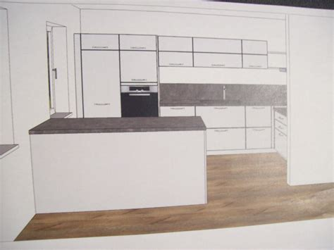 Fertig Küche Kaufen by Zimmer Mit Schr 228 Gardine