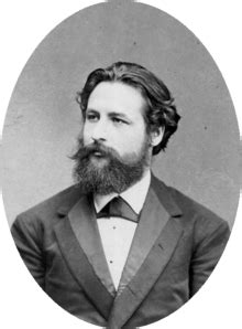 Heinrich Hofmann (composer) - Wikipedia