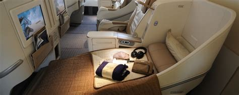 business class geneva to numerous destinations in asia from just 787