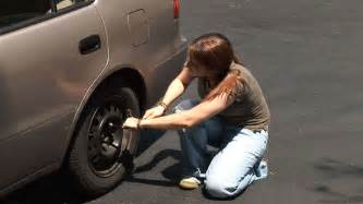 Car Tires When To Replace Stage 1 Tire Talk Driver S Ed Guru