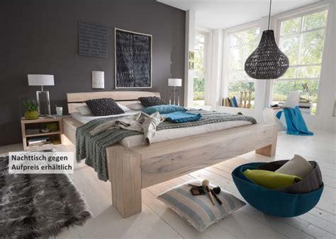 ehebetten günstig couchtisch wohnzimmer design asteiche massiv