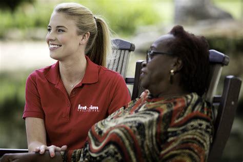 top 28 interim caregiver service home interim