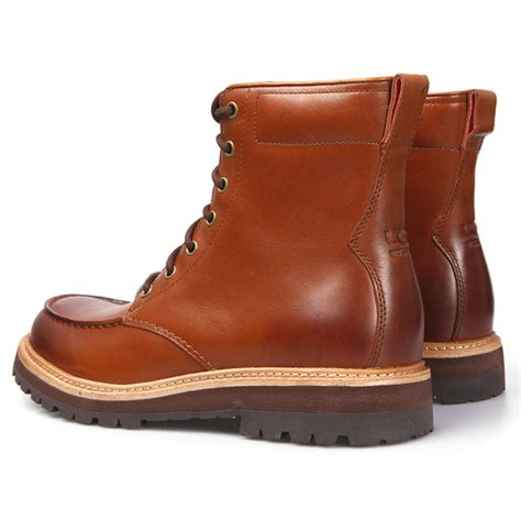 leather boot care uggs leather boots care
