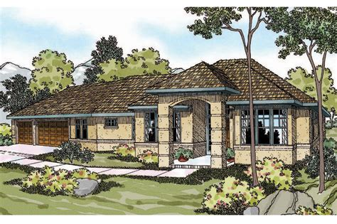 mediterranean house plan mediterranean house plans chatsworth 30 227 associated