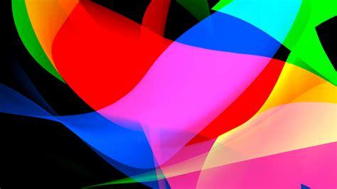 pick color codewelt com media color picker