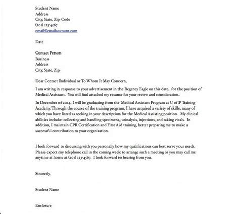 Quality Assistant Cover Letter by Assistant Resume Cover Letter Assistant Resume Cover Letter We Provide As