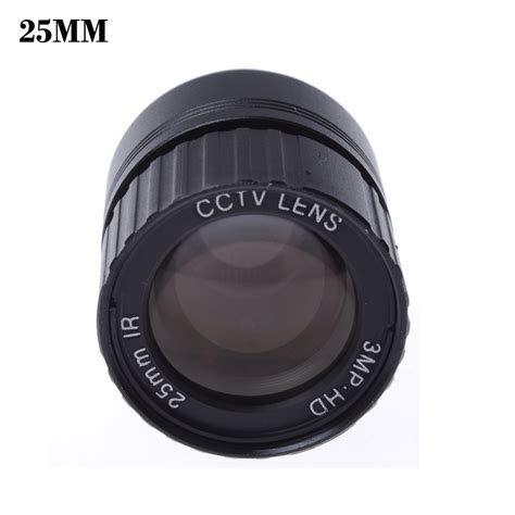 cctv lens buy wholesale 25mm cctv lens from china 25mm cctv