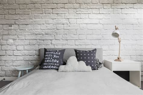 white brick wall mural white brick mural faux walls collection brando display