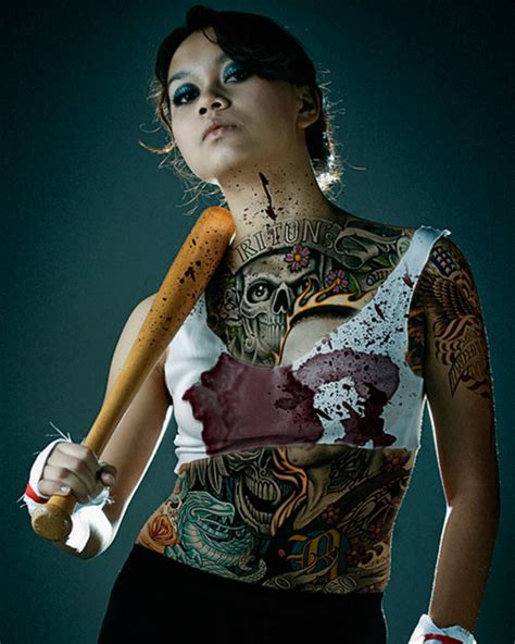 yakuza member tattoo yakuza tattoo for women busbones