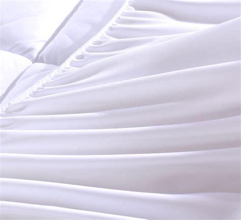everest sleeper sofa mattress pad mattress pad 54 215 75 18