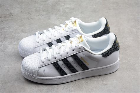 buy adidas originals superstar quot snake stripes quot trainers shoes s79418 yeezy boost 2019