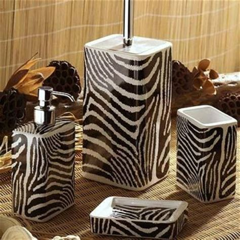 african bathroom decor african themed bathroom accessories african themed