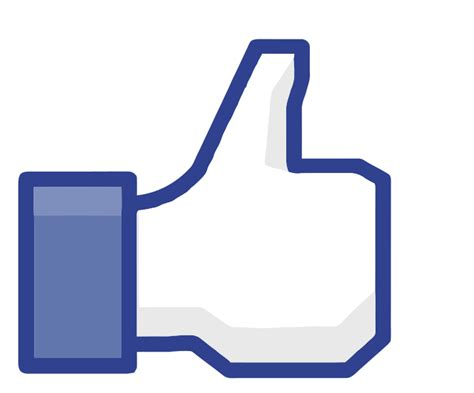 Or Like File Logo Thumbs Up Like Transparent Svg Svg