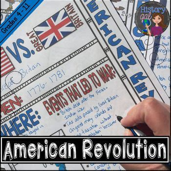 the doodle revolution free 25 best ideas about american revolution summary on