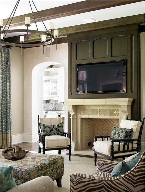 great living room furniture inspiring home with transitional interiors home bunch