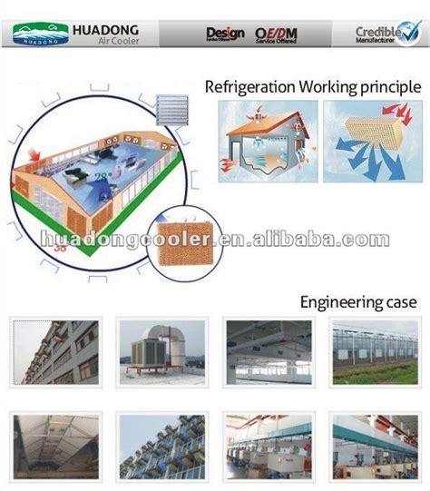 No Drop Water Proofing Warna 1 Kg 4 way air diffuser industrial air cooler buy 4 way air