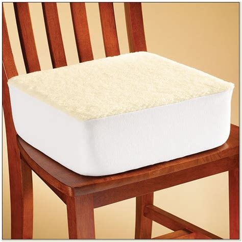 extra large dining room chair pads chairs home