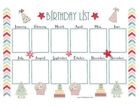 html calendar template birthday calendar templates weekly calendar template
