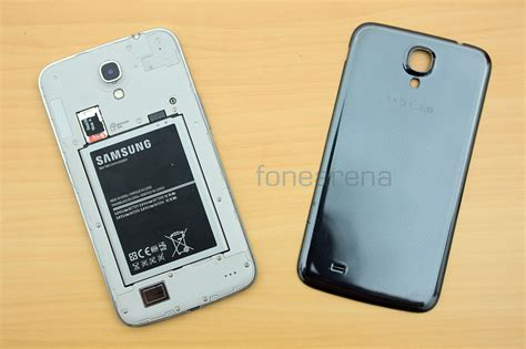 Kamera Belakang Back Samsung Galaxy Mega 63 63 Gt I9200 I9200 samsung galaxy mega 6 3 review tech wraith