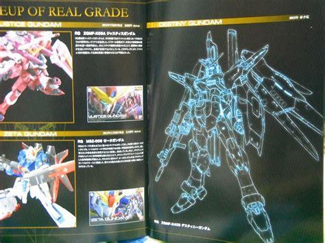 Mainan Bandai Bb 21 Zeta Plus Gundam 1989 Production rg 1 144 destiny gundam hguc 1 144 jesta cannon mg 1 100