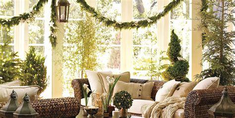 arboles navidad naturales 193 rboles de navidad naturales