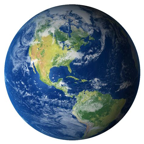 powerpoint template transparent globe filled with planet earth png high quality effected planet earth png