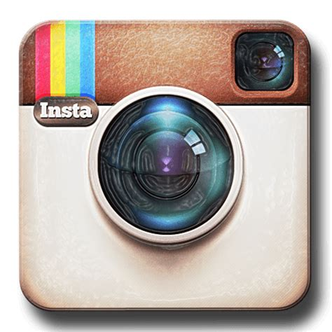 Find In Instagram Instagram Logo Transparent I9 Trend Home Design And Decor