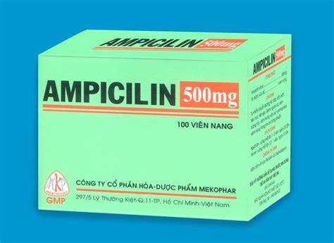 Amox Clav Shelf by Icillin 125 Mg Prednisone Prednisolone Posologie