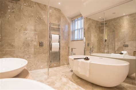 bathroom remodeling start things off in our showroom luxury bathroom design service concept design