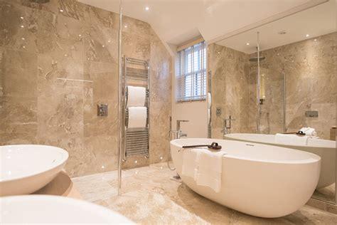 Luxury Bathroom Design Service Concept Design Bathroom Design Service