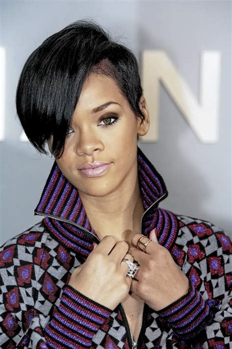 shorter hairstyles for tall women short haircuts for tall women
