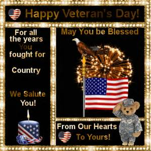veterans day cards 2017 happy veterans day 2017 greeting cards