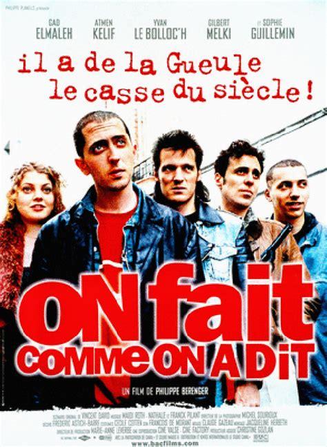 film online en francais film com 233 die 4854 blog de credence80100
