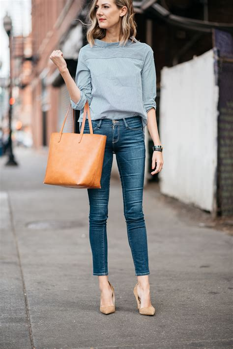 Funnel Neck j crew funnel neck top how to style a mock neck shirt with