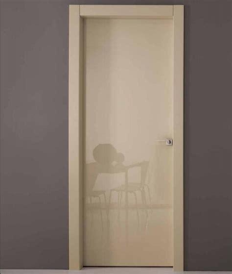 porta laccata porta marylin porta laccata lucida poliesterecomeca