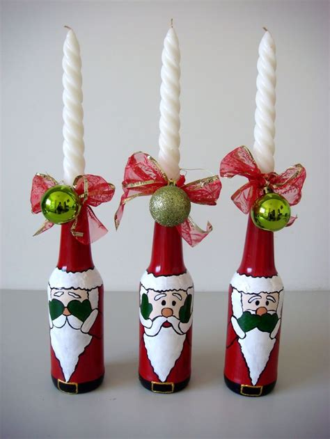 Attractive Decorative Nutcrackers For Christmas #2: 732d6e3a18d7e5c41d81abb8e42d38e3.jpg